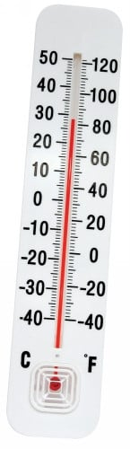 Thermometer - Classroom