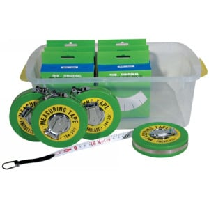Tape Measure - 10m