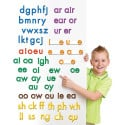 Rainbow Giant Phonics