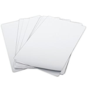 Student Mirrors - 150 x 100mm (Pack of 10)
