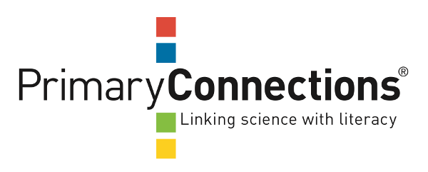PrimaryConnections: Linking science with literacy