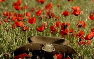 ANZAC Day Classroom Activities